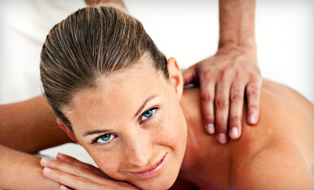 60-Minute Enhanced Lavishness Swedish Massage (a $75 value)  - A Touch of Hands Massage in Nashville