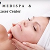 Up to 68% Off Spa Services in Farmingville