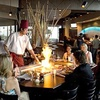 60% Off Japanese Fare at Sumo by Nambara in Leawood