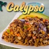$10 for Island Eats at Calypso