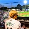 67% Off Kane County Cougars Baseball Game