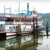 Half Off Riverboat Cruise for Two in Cascade Locks