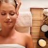 57% Off Spa Package at Mojan Beauty Spa