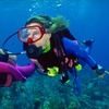Up to 81% Off Diving from Scuba Lessons, Inc.