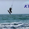 Up to 51% Off Kiteboarding Lessons in Tierra Verde