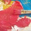 Up to 68% Off Art Class in Brooklyn