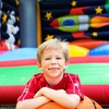 Half Off Indoor-Bounce-House Visits