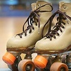 Up to 56% Off at Holiday Skate Center in Orange