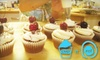 Cup & Rol - Federal Hill: $4 for $8 Worth of Fresh Cupcakes and More at Cup & Rol