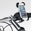 $9.99 for a Universal Smartphone Bike Mount