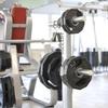 1 Monat Fitness-Mitgliedschaft