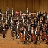 Columbus Symphony Orchestra – Up to 71% Off Ticket