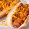 $4 for Hot Dogs at Rawley's Drive Inn