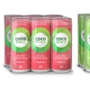 Coco Fuzion 100 Coconut Water