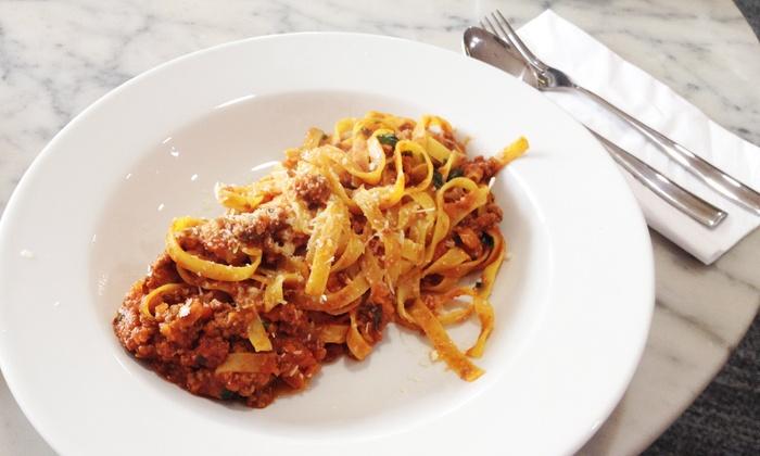 Milano ristorante italiano up to 49 off birmingham for Ristorante australiano milano