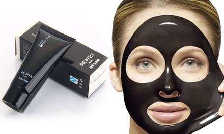 One, Two or Three Pilaten Blackhead Mask Tubes 60ml