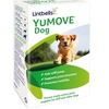 60 YuMOVE Dog Tablets