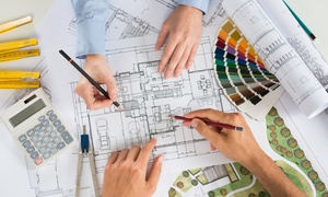 Ing. Ciro Iannicelli: Fino a 3 variazioni catastali per unità immobiliari urbane con Ing. Ciro Iannicelli (sconto fino a 62%)