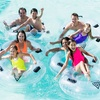 60% Off Pass to Seven Peaks Salt Lake City Waterpark