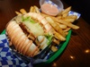 Up to 55% Off World Cuisine at Shack Maui