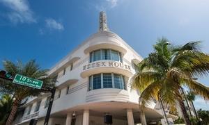 Hotel in Miami Beach