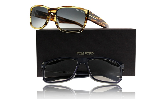 c95a1924fad Tom Ford Summer Sunglasses for Men