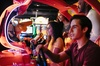 Up to 66% Off Gameplay at GameWorks - Mall of America