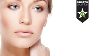 Nova Medica: Laserowe odmłodzenie skóry twarzy, redukcja blizn od 99,99 zł w Nova Medica w Gdańsku