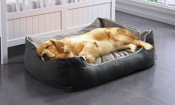 Thick Pet Bed Mattress