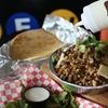 Up to 44% Off Halal Street Food at New York Eats