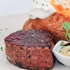 38% Off Food and Drink at Peerless Restaurant