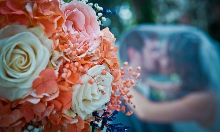 Florist Of Omaha - Omaha: $250 for $500 Groupon — Florist of Omaha