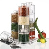 Tower Spice Carousel