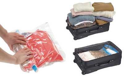 bagages deals bons plans et promotions. Black Bedroom Furniture Sets. Home Design Ideas
