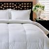 All Seasons Egyptian Cotton Down Comforter
