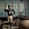 """""""Circus 1903 - The Golden Age of Circus"""" – Up to 40% Off"""