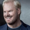 Jim Gaffigan – Up to 19% Off Standup Comedy