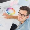 55% Off Graphic-Design Services