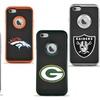 NFL Flex Sideline Cases For iPhone 6 Plus /6S Plus