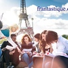Französisch-Training mit Spaß