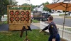Up to 23% Off Axe-Throwing Party from Axhilaration