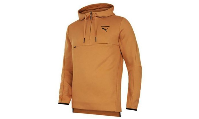 f25f8879e74a Up To 54% Off Puma Evo Core Savannah Hoodie