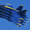 Wings Over Golden Isles Air Show – Up to 35% Off