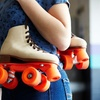 Up to 52% Off Admission and Rental at Kate's Skating Rinks