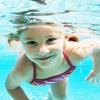 Schwimmen-Kurs für Kinder
