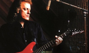 Tommy James and the Shondells: Tommy James and the Shondells with Special Guest The Grassroots on Saturday, June 11, at 8 p.m.