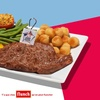 Flunch, -10 € sur votre addition