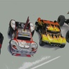 Up to 45% Off Radio Control Car Racing