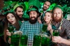 Up to 48% Off Saint Patrick's Day Beer Festival San Diego 2020