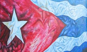 Hemingway de Cuba: Menu cubano con antipasto, piatto a scelta, 2 cocktail e chupito (sconto fino a 71%)